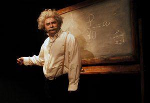 Teatro Extremo Einstein 6