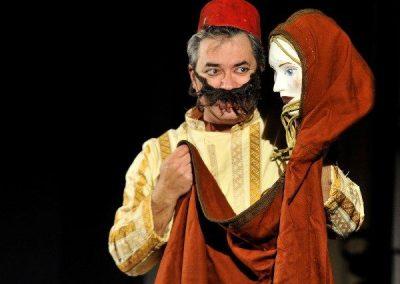 Teatro Extremo_Lenda das Amendoeiras em Flor 8_©Vítor Cid