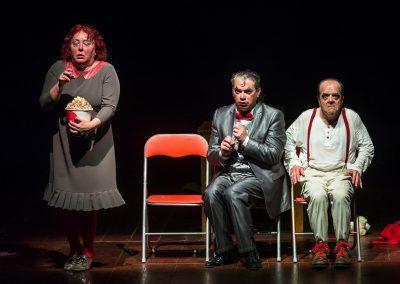Teatro Extremo_Mythos 8_©Vítor Cid