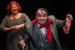Teatro Extremo-Mythos 2 -©Vítor Cid